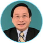 Zhikaie Gao (Director, China Energy Safety Research Institute)