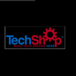 TechShop (TechShop)