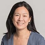 Dr Margaret Lo (Assistant Professor, Faculty of Education at HKU)
