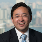 Dr. Philip Zhai (President at Ascendent Capital Parters (Asia) Limited)