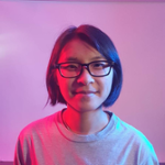 Maria Lok Yee Li (Education director and programme manager of MakerBay)