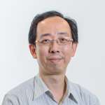 Kin Wai Albert Wong (Chairman at Association of I.T. Leaders in Education)