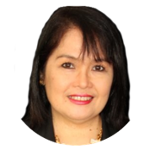 Ms. Ritzi V. Ronquillo (2019 Philippine Chair of Gold Quill Awards; Co-Chair, IABC Awards Committee for the Gold Quill Awards; Adviser at International Association of Business Communicators Philippines)