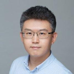 Roger Yin (Sales Director at GrowingIO)