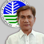 Sec. Roy Cimatu (Secretary at Department of Environment and Natural Resources (INVITED))