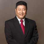 Y.W. Junardy (President at Indonesia Global Compact Network (IGCN))