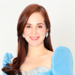 Hon. Lucy Torres-Gomez (Leyte 4th District Representative)