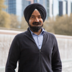 Gagandeep Singh (Data Scientist at ProCogia)