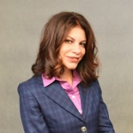 Donna Wertalik, M.S. (Director of Marketing Strategy & Analytics at Virginia Tech Pamplin College of Business)
