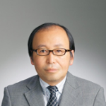 Koji Nakao (Research Executive Director, Cybersecurity Research Center at Network Security Research Institute (NICT))