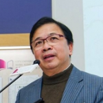 Wai Kit Leung (Chairman at Chief Executive's Award for Teaching Excellence Association)
