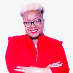 Vickie R. Williams (MPA Executive Director of OPN-Door Communications LLC)