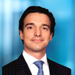 Richard Piliero (Head of Private Equity, South East Asia at Franklin Templeton Emerging Markets Equity)