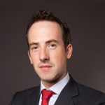 David Smith (Head of Corporate Governance at Aberdeen Standard Investments)