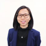 Ling Hung (Head of Development at HKEdCity)