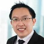 Leong Mun Foong (Head, Competency Development & Framework at Malaysian Institute of Accountants)