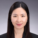 Mihee Kang (GSTC Program Director – Asia-Pacific Region of GSTC)