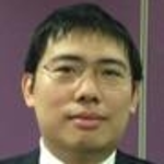 Ricci Ieong (Education Director at Cloud Security Alliance Hong Kong & Macau Chapter)