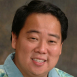 Rep. Ryan Yamane (Chair, Committee on Water & Land at State of Hawaii)