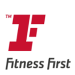 Fitness First (Fitness First)