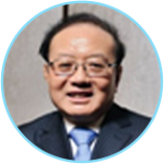 Jianguo Wei (Incumbent Vice President of China Center, International Economic Exchanges (CCIEE))