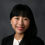 Tze Wei Ng (Consultant, ESG & Impact Practice Lead at Vivien Teu & Co LLP)