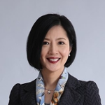 Dr. Jikyeong Kang (Dean at Asian Institute of Management)
