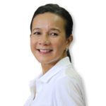 Grace Poe (Senator at Senate of the Philippines)