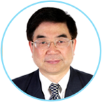 Yuming Xu (Vice Director of Expert Committee, China Nuclear Energy Association)