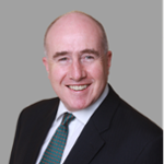 Gerald Ambrose (Chief Executive Officer at Aberdeen Standard Investments)