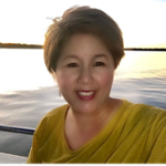 Lisa J Cheong (Owner at Indradevi Consulting Group)