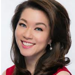 Cathy Yang (Editor at ABS-CBN News Channel (ANC))