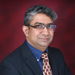 Shakti Goel (Chief of Product and Technology at Faircent)