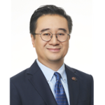 Benedict Yong (Senior Associate at Baker McKenzie)