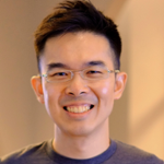 Jay Huang (CEO & Co-Founder of Pulsifi)
