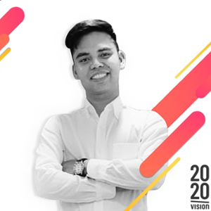 Arnel James Repdos (Panellist, Head of Digital Advertising at Ooredoo Myanmar)