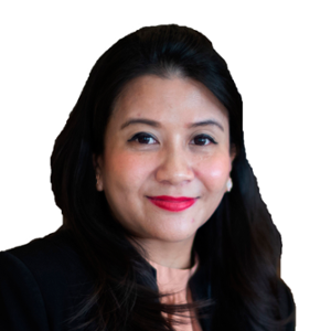 Farah Rosley (Partner at Ernst & Young Tax Consultants Sdn Bhd)