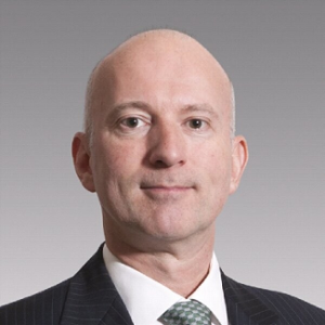 Willem Hoekstra (President at Continuity Group Asia)