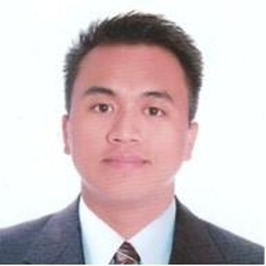 James Cafirma (Managing Partner, Cafirma, Ong & Co., CPAs)