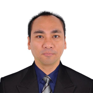 Joseph Arlan Fajardo (Tao Corporation)