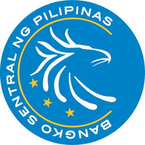 Financial System Integrity Department (Bangko Sentral ng Pilipinas)