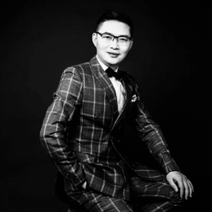 Wei Ni (Co-Founder of Focus Media Holding Limited)