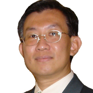 LimArthur (林志辉) (Sr. Director, Quality Engineering &Assurance, Cognizant)