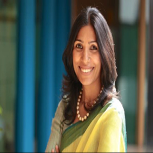 Shilpa Mankar Ahluwalia (Partner at SHARDUL AMARCHAND MANGALDAS & CO)