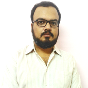 Hitesh  Sharma (Lead – Education Consulting, Technology Services  at  Hewlett-Packard Enterprise India Pvt. Ltd.)