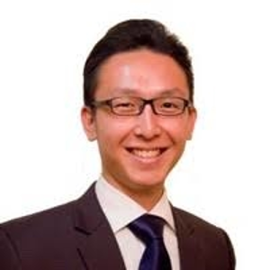 John Lau (Insurance Broker at Pacific Prime)
