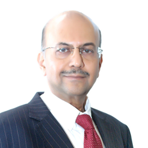 Piyush Khaitan (Managing Director (Management Committee Member, DLAI ) of NeoGrowth Credit Pvt. Ltd)