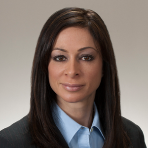 Lisa Tashjian, Esq., CCAL (Beaumont Tashjian)