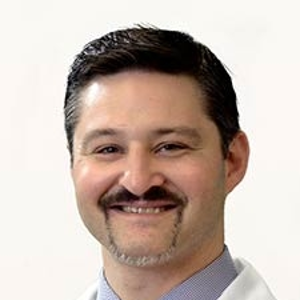 Jonathan S. Kirschner, MD, RMSK (Associate Attending Physiatrist at Hospital for Special Surgery (HSS))