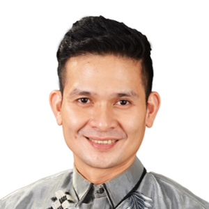 Dr. Victor C. Quimen, Jr., PhD, RN (National Treasurer at Philippine Nurses Association)